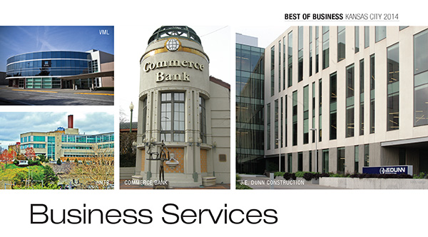 Ingram S Best Of Business Kansas City