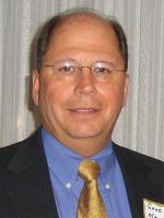 Gene-Meyer