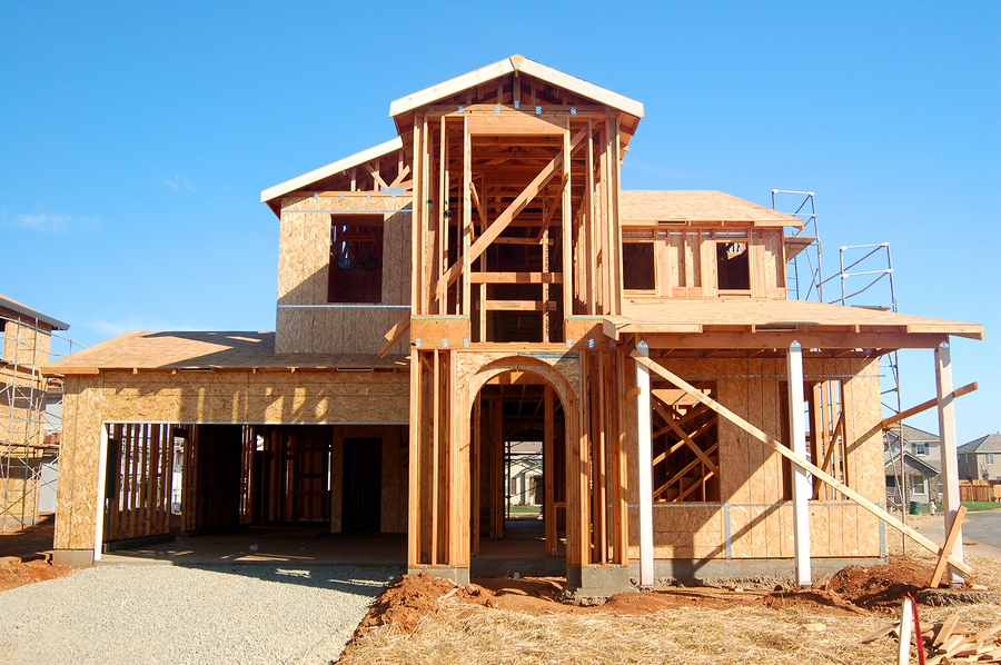 Ingram 39 S Kc Home Building Behind The Numbers