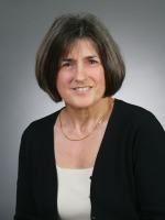 Marie Delcambre2