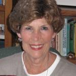 Linda-Edwards