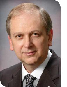 Larry-Gould