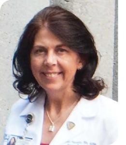 Lori-Ranallo