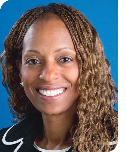 Bradleyville MO Single Women Over 50
