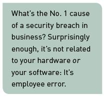 2016.03-Tech Adviser-QuoteRGB