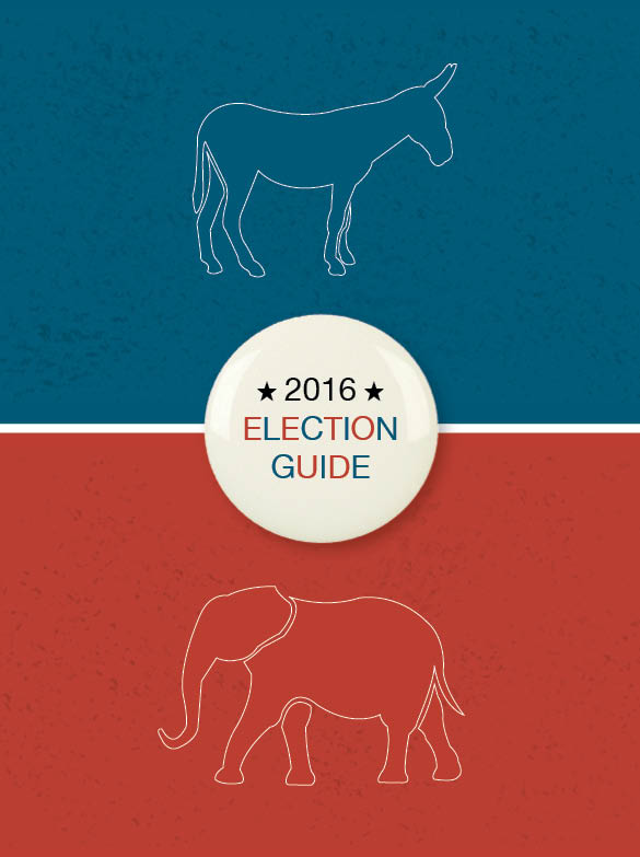 Election Guide Cover