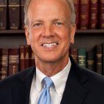 Jerry-Moran
