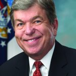 Roy_Blunt,_US Senate-Mo.