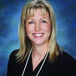 Teresa Hensley-Mo. AG