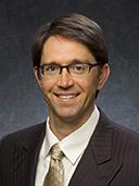 Kris Kwolek