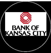 BankofKansasCity