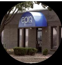 EPIQ-Systems