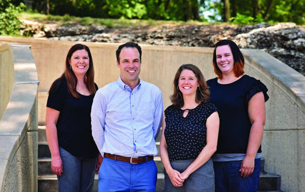 Clemons Real Estate Leadership